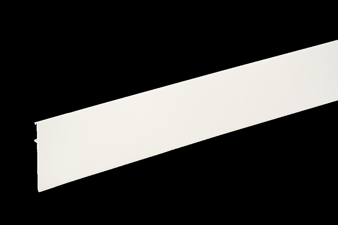3276006103268 przysłona biała.png