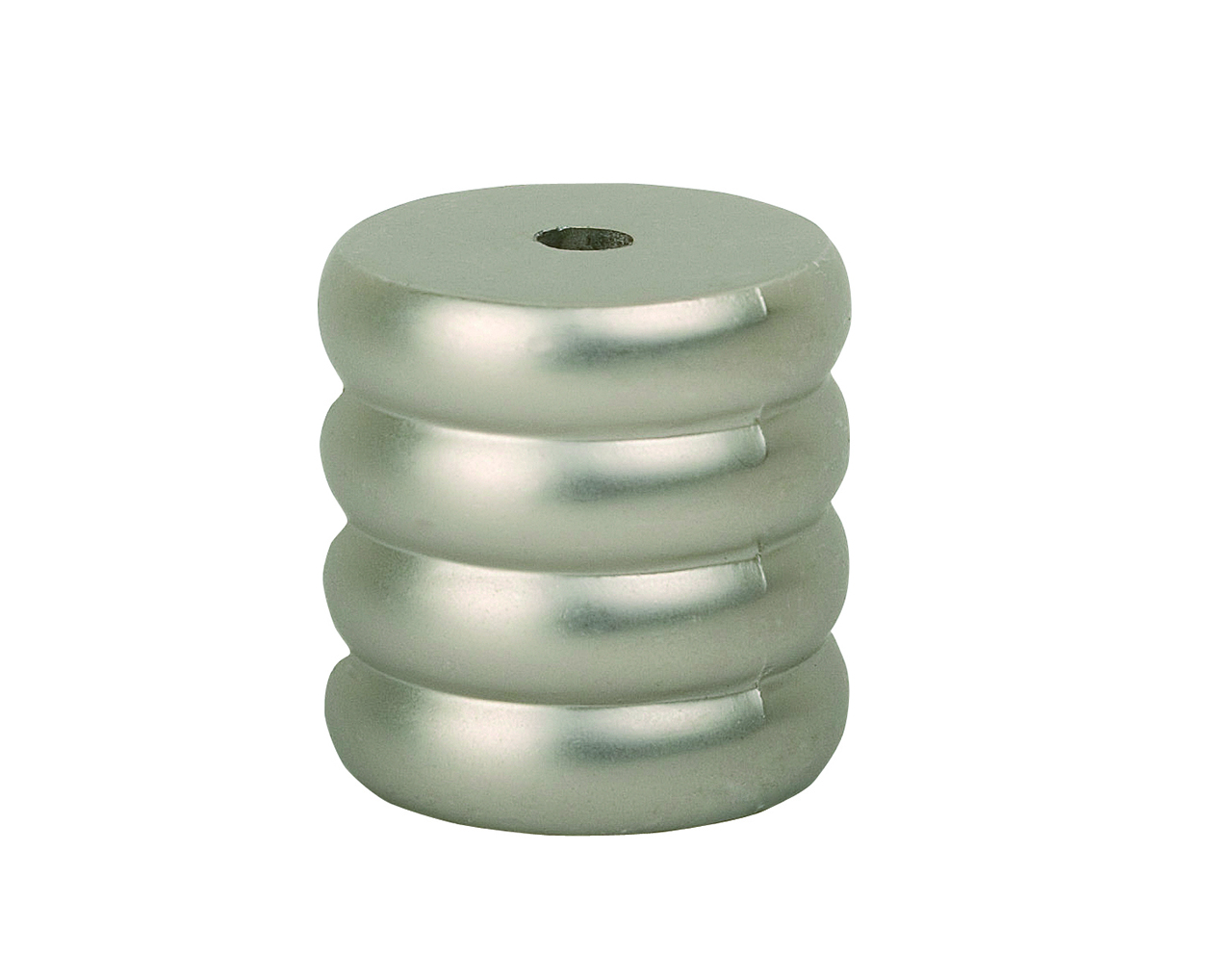 003-00020 Wspornik boczny 16mm chrom mat